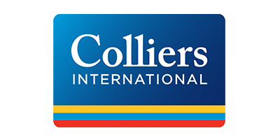 Banner AOS colliers