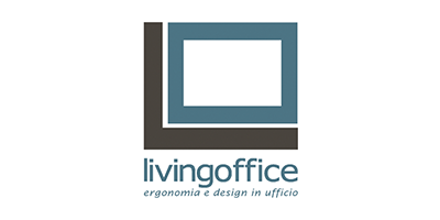 Banner AOS lingoffice