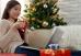 """Christmas Arel 2020: un brindisi per """"costruire il senso"""""""